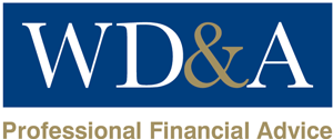 William Dixon & Associates Logo