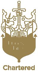 CII badge